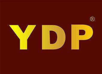 30-V220 YDP