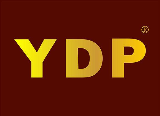YDP商标转让