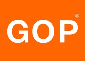 35-V088 GOP