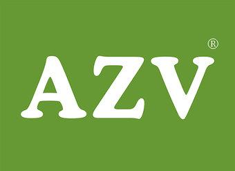 35-V091 AZV