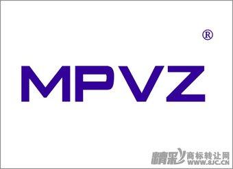 25-00454 MPVZ