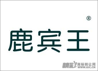25-01461 鹿宾王