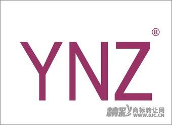 25-02238 YNZ