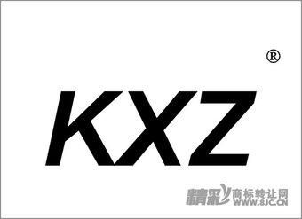 25-03264 KXZ