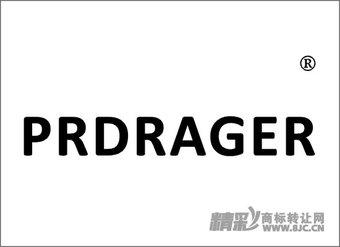 25-04145 PRDRAGER
