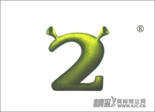 绿色2图形