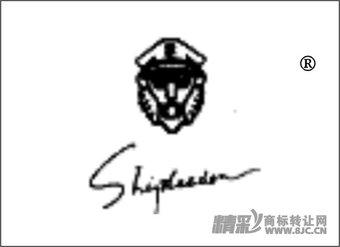 25-05159 SHIPLEADER