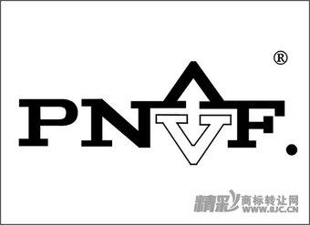 25-05580 PNVF