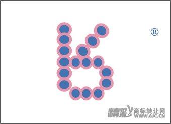 25-05594 图形