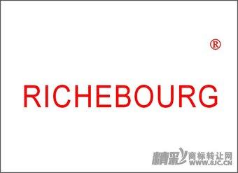 25-06557 RICHEBOURG
