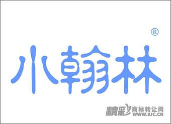25-06646 小翰林