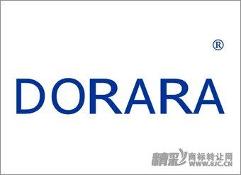 25-06994 DORARA