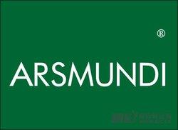 ARSMUNDI