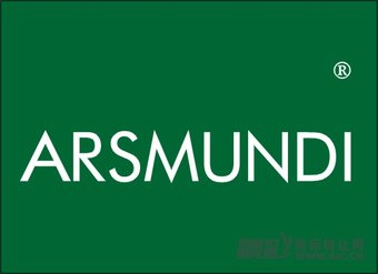 01-0009 ARSMUNDI