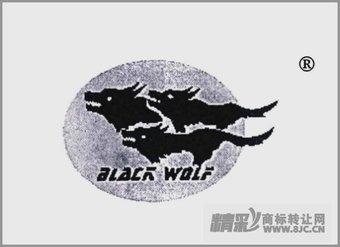 01-0099 黑狼群