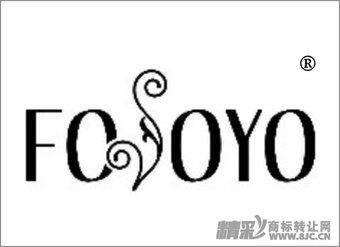 25-09453 FOVOYO