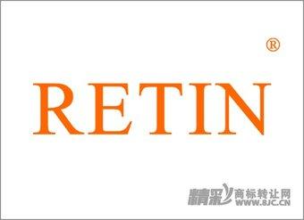 03-0319 RETIN