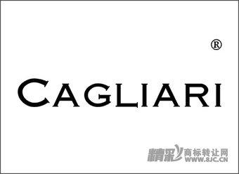 03-0433 CAGLIARI