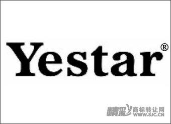03-0572 YESTAR