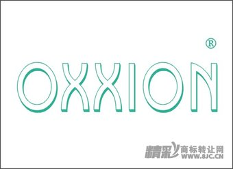 03-0771 OXXION