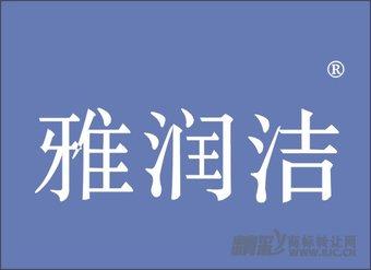 03-0955 雅润洁