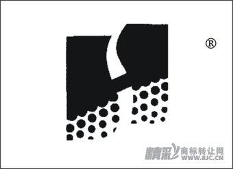 03-0956 图形商标