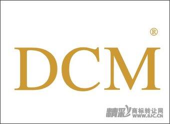 04-0010 DCM