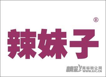 04-0042 辣妹子