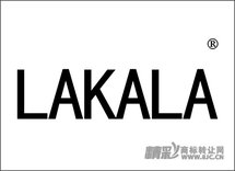 04-0130 LAKALA
