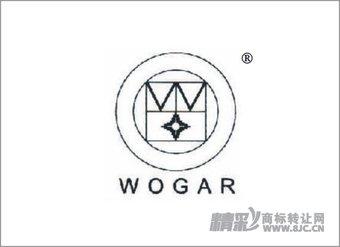 06-0023 WOGAR
