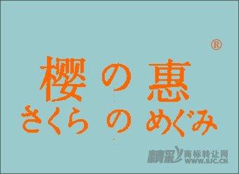06-0088 樱惠
