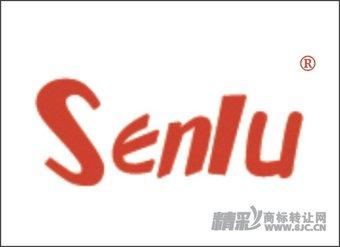 06-0116 SENLU