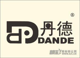06-0149 丹德