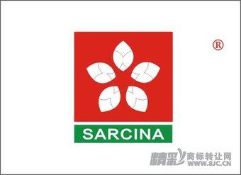 06-0256 SARCINA