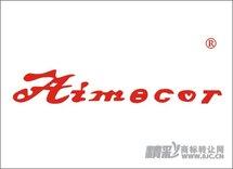 06-0272 AIMECOR