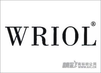 06-0278 WRIOL
