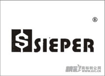 06-0303 SIEPER;S