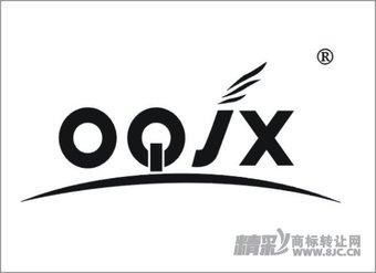 06-0341 OQJX