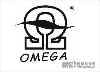 7-0013 OMEGA