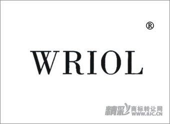 7-0529 WRIOL