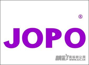 09-0026 JOPO