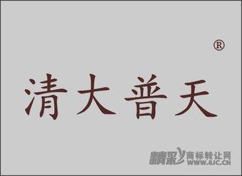 09-0243 清大普天