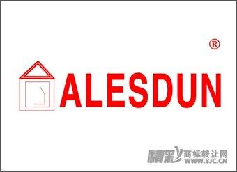 09-0301 ALESDUN