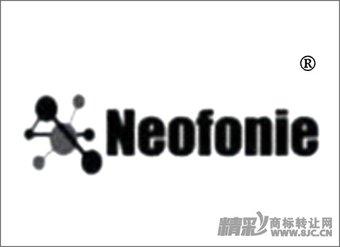 09-0431 NEOFONIE
