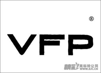09-0529 VFP