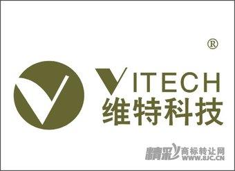 09-0694 维特科技 VITECHV