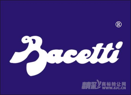 BACETTI