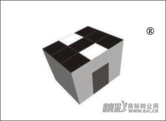 10-0233 H图形