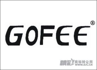 11-0093 GOFEE