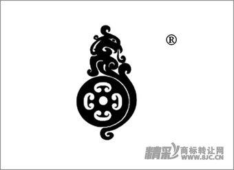14-0139 玖玉工坊